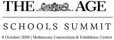 The Age Schools Summit